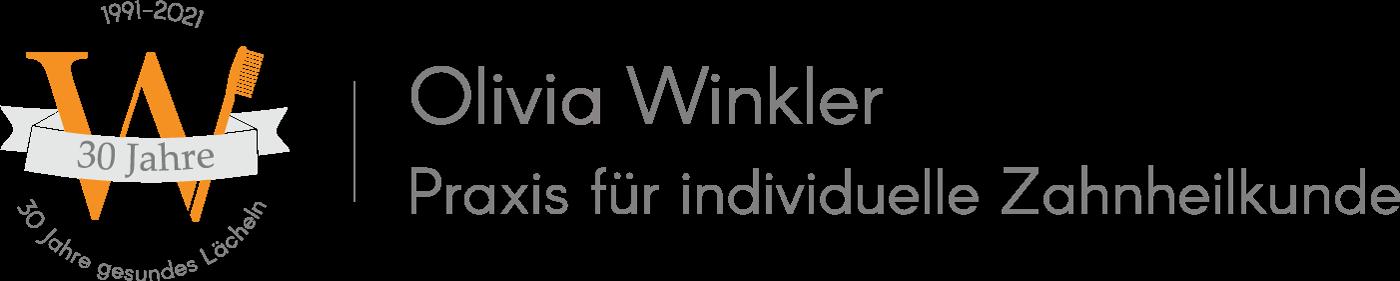 praxis-olivia-winkler-zahnarzt-wegberg-1